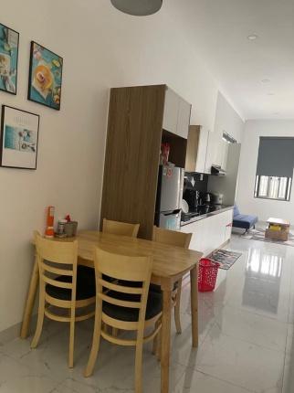 Bán nhà quận 10, nhà đẹp TẶNG nội thất, lô góc, 38m2, nhỉnh 100tr/m2, 0911687421